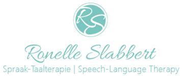 Ronelle Slabbert